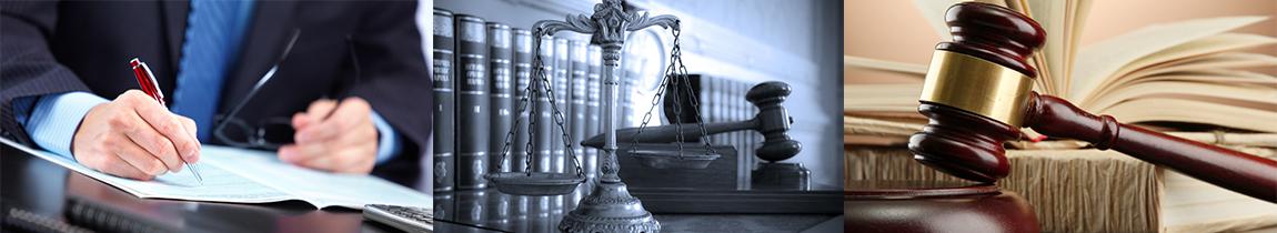 MOLDOVA | Юридические услуги